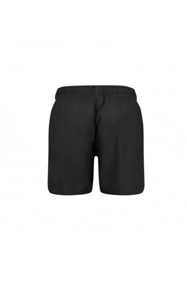 Pantaloni scurti barbati Puma Swim Medium 90769307