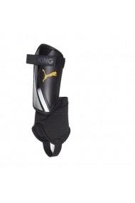 Aparatori unisex Puma King ES 03076901