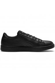 Pantofi sport unisex Puma Smash V2 L 36521506