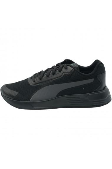 Pantofi sport barbati Puma Taper 37301801