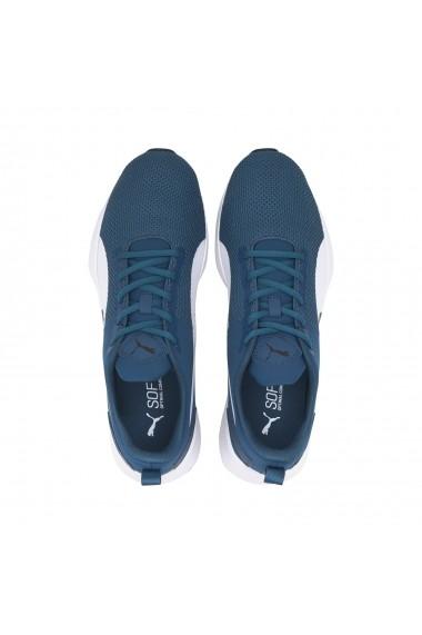 Pantofi sport barbati Puma Flyer Runner 19225729