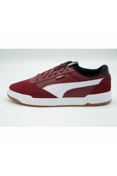 Pantofi sport barbati Puma C-Skate 37302906