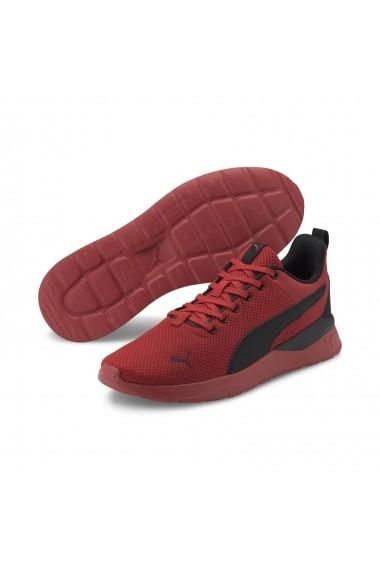 Pantofi sport barbati Puma Anzarun Lite 37112811