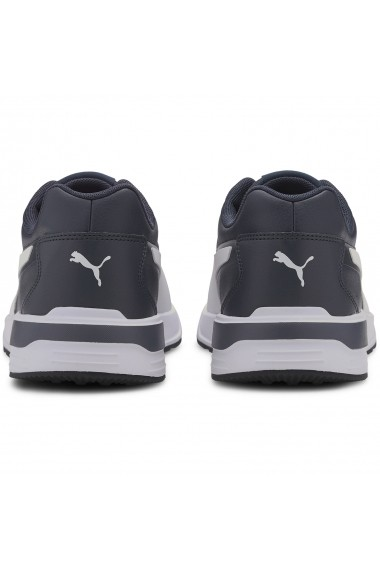 Pantofi sport barbati Puma Taper SL Peacoat 37412803