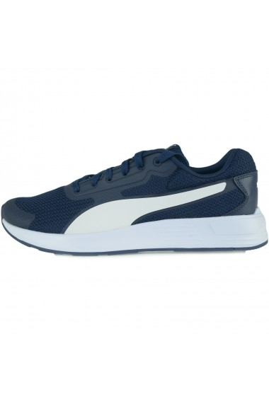 Pantofi sport barbati Puma Taper 37301807