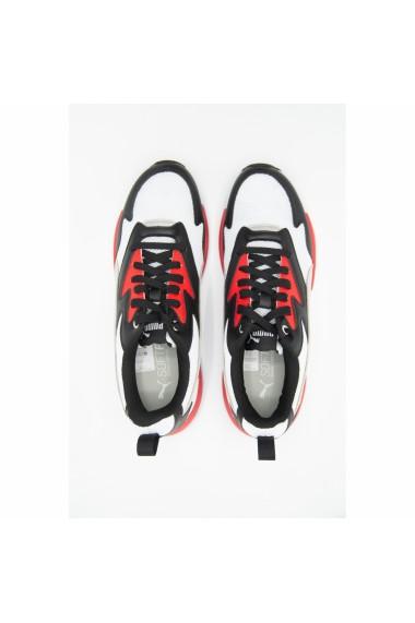 Pantofi sport barbati Puma X-Ray Lite 37412205