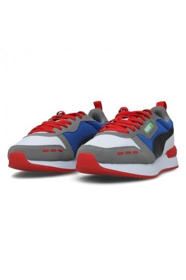 Pantofi sport barbati Puma R78 37311710