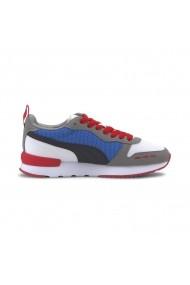 Pantofi sport copii Puma R78 Jr 37361605