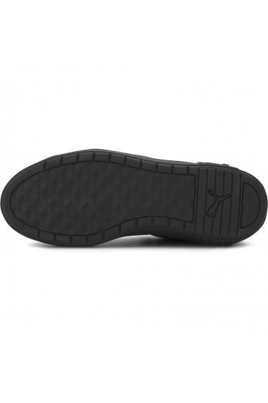 Pantofi sport femei Puma Smash Platform v2 SD 37303702