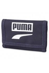 Portofel unisex Puma Plus 05356815