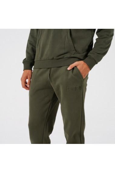 Pantaloni barbati Puma Modern Basics FL 58357970