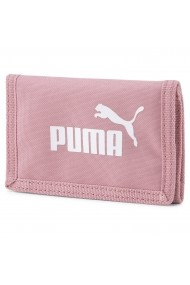Portofel unisex Puma Phase 07561744