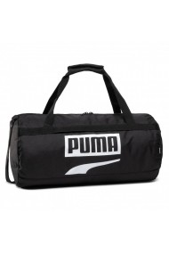 Geanta unisex Puma Plus Sports Bag II 07690414