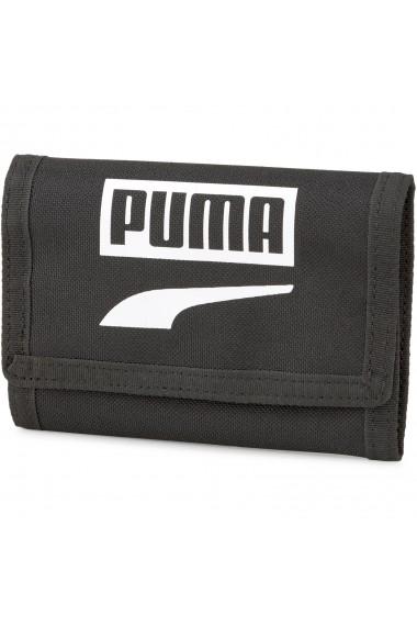Portofel unisex Puma Plus 05356814
