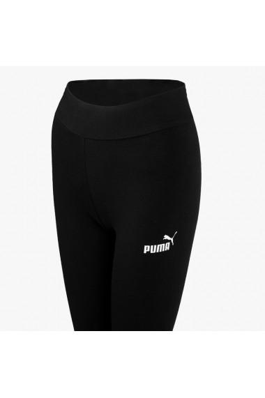 Colanti femei Puma Essentials leggings 85181301