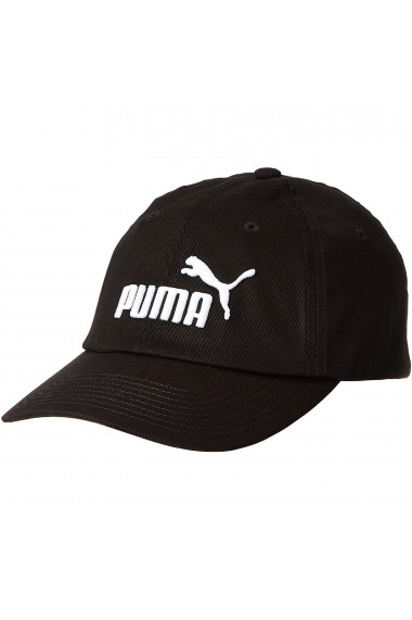 Sapca copii Puma ESS Cap Jr 02168801