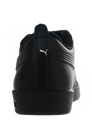 Pantofi sport femei Puma Smash Wns v2 L 36520803