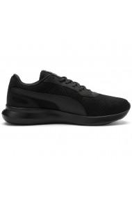 Pantofi sport unisex Puma St Activate 36912208