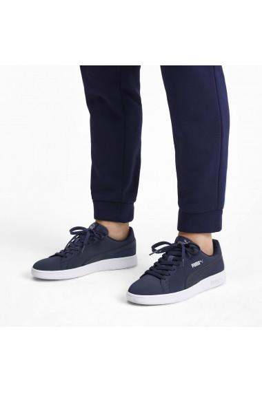 Pantofi sport barbati Puma Smash V2 Buck 36516015