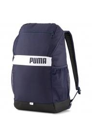 Rucsac unisex Puma Plus 07729202