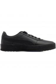 Pantofi sport casual casual femei Puma Carina L 37032508