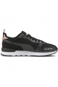 Pantofi sport femei Puma R78 37473901