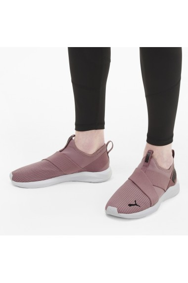 Pantofi sport femei Puma Prowl Slip On 19307808