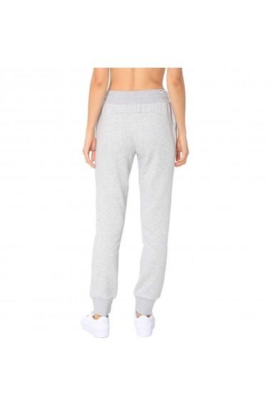Pantaloni femei Puma Essentials Sweat Trousers 85182724