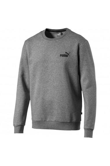 Bluza barbati Puma Essential Logo Crew Neck 85174803