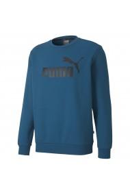 Bluza barbati Puma Essentials Big Logo Crew 85508236