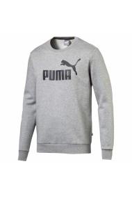 Bluza barbati Puma Essentials 85174703