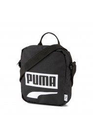Geanta unisex Puma Plus Portable II 07606114