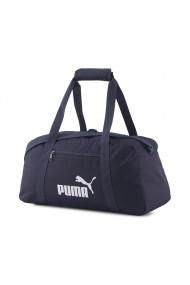 Geanta unisex Puma Phase 07572243