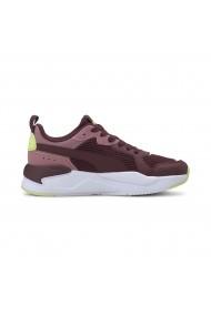 Pantofi sport copii Puma X-Ray Glow Jr 37317902