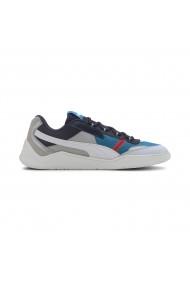 Pantofi sport barbati Puma Dc Future 37302203