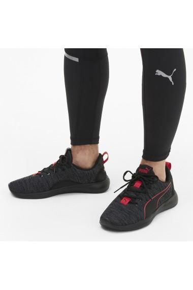 Pantofi sport barbati Puma Softride Vital Clean 19407004