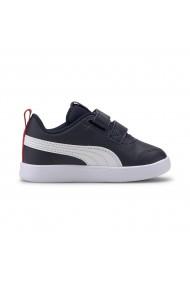 Pantofi sport copii Puma Courtflex V2 V Inf 37154401
