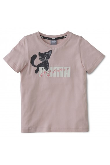 Tricou copii Puma Animals 58334815