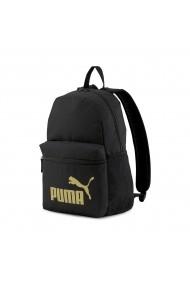 Rucsac unisex Puma Phase 07548749