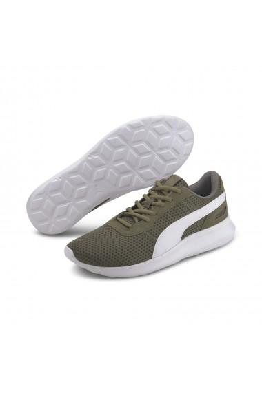 Pantofi sport barbati Puma Activate 36912217