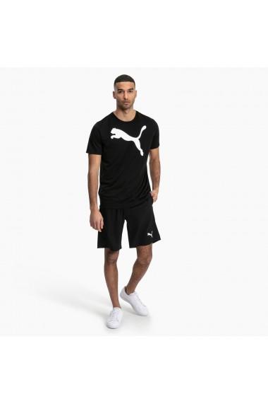 Tricou barbati Puma Active Big Logo Tee 85170301