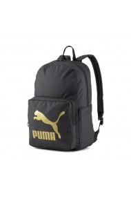Rucsac unisex Puma Originals 07735301