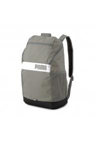 Rucsac unisex Puma Plus 07729204