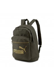 Rucsac unisex Puma Core Base College 07737403