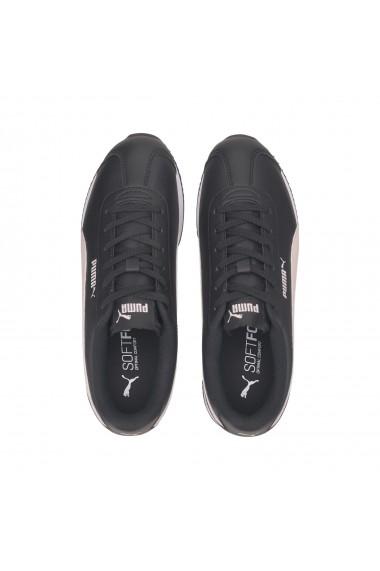 Pantofi sport femei Puma Turino Stacked 37111503
