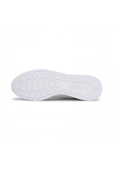 Pantofi sport barbati Puma St Runner V2 Full L 36527716