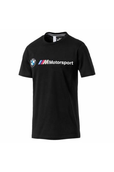 Tricou barbati Puma BMW M Motorsport 59536901