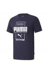 Tricou barbati Puma Box 58450506