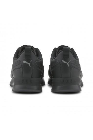 Pantofi sport barbati Puma R78 SL 37412701