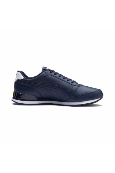Pantofi sport barbati Puma St Runner V2 Full L 36527705